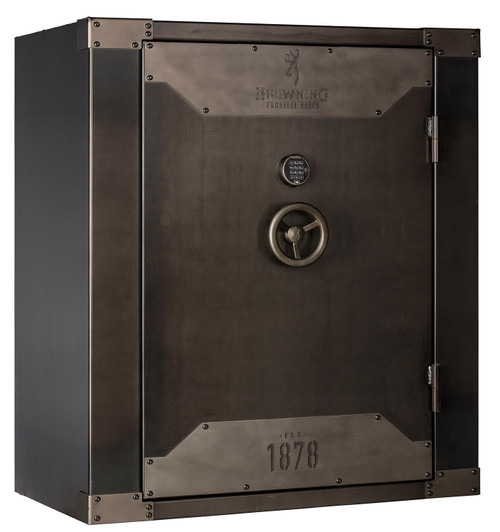 Browning 1878 Safe-65 Extra Wide