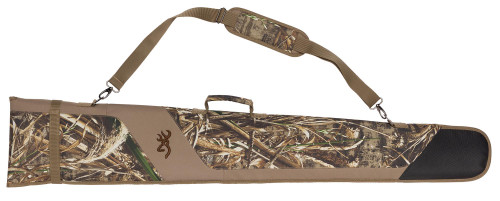 Browning Waterfowl Slip