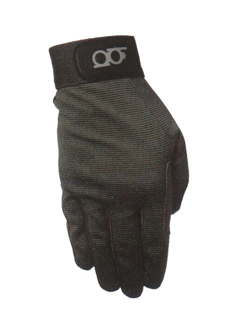Bob Allen Warm Weather Shooting Gloves