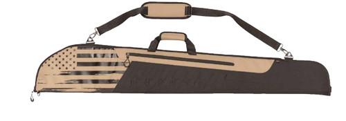 Étui pour fusil de chasse Browning Nitro Liberty