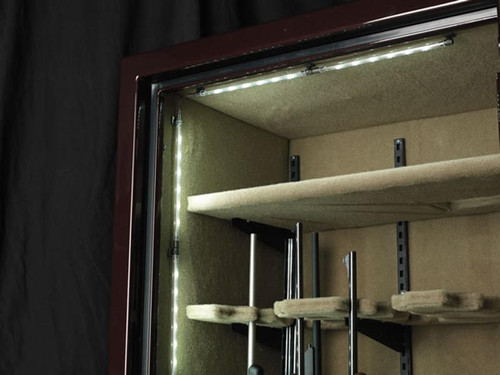Browning LED Safe Lighting Kit
