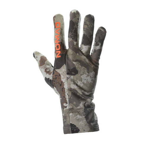 Nomad Outdoors Liner Glove