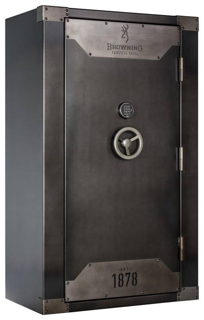 Browning 1878 Safe-49T Tall Wide
