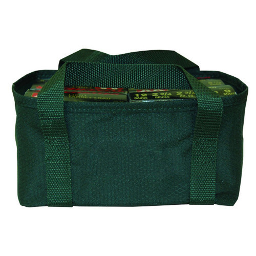Bob Allen Signature Series Four-Box Shell Carrier