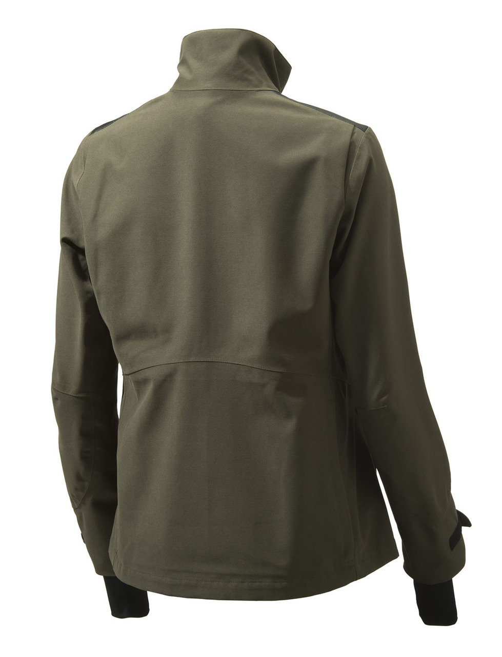Beretta Women's Light Active Jacket-Back