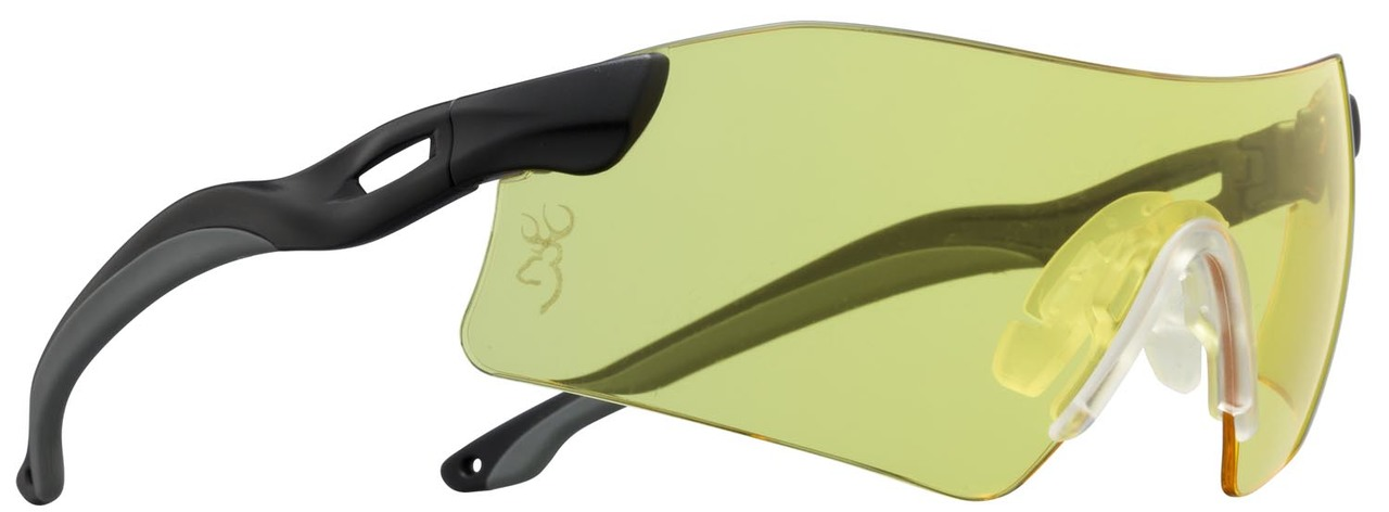 Browning All-Purpose Interchangeable Glasses