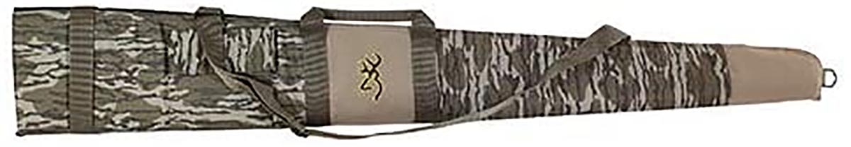 Browning Waterfowl Floater Shotgun Case-MOOBL