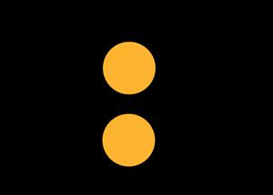 bob-allen-company-logo-b36b17396d-seeklogo.com.png