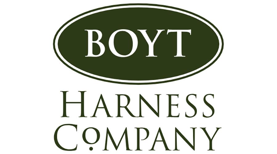 boyt-harness-company-vector-logo.png