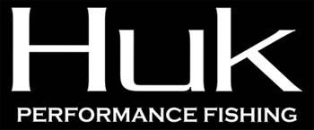 huk-logo.jpg