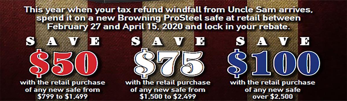 safe-rebate-2020-banner.jpg