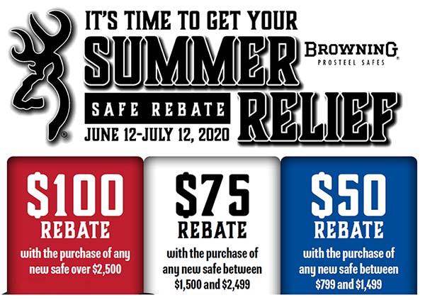 safe-rebate-banner-summer2020.jpg