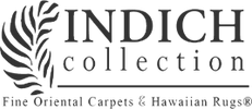 indichcollection.com
