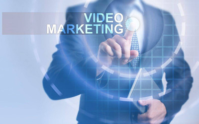 Why Video Production Will Boost Your SEO?