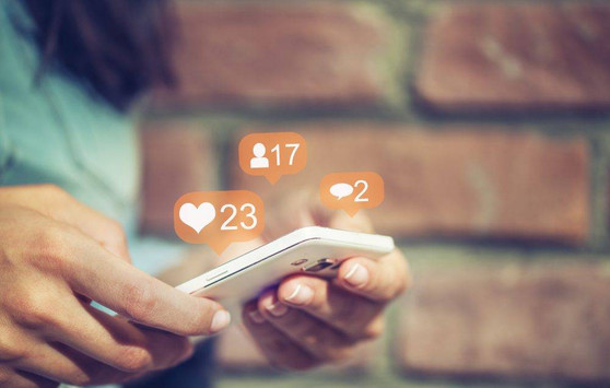 Bronze Social Media Growth Package