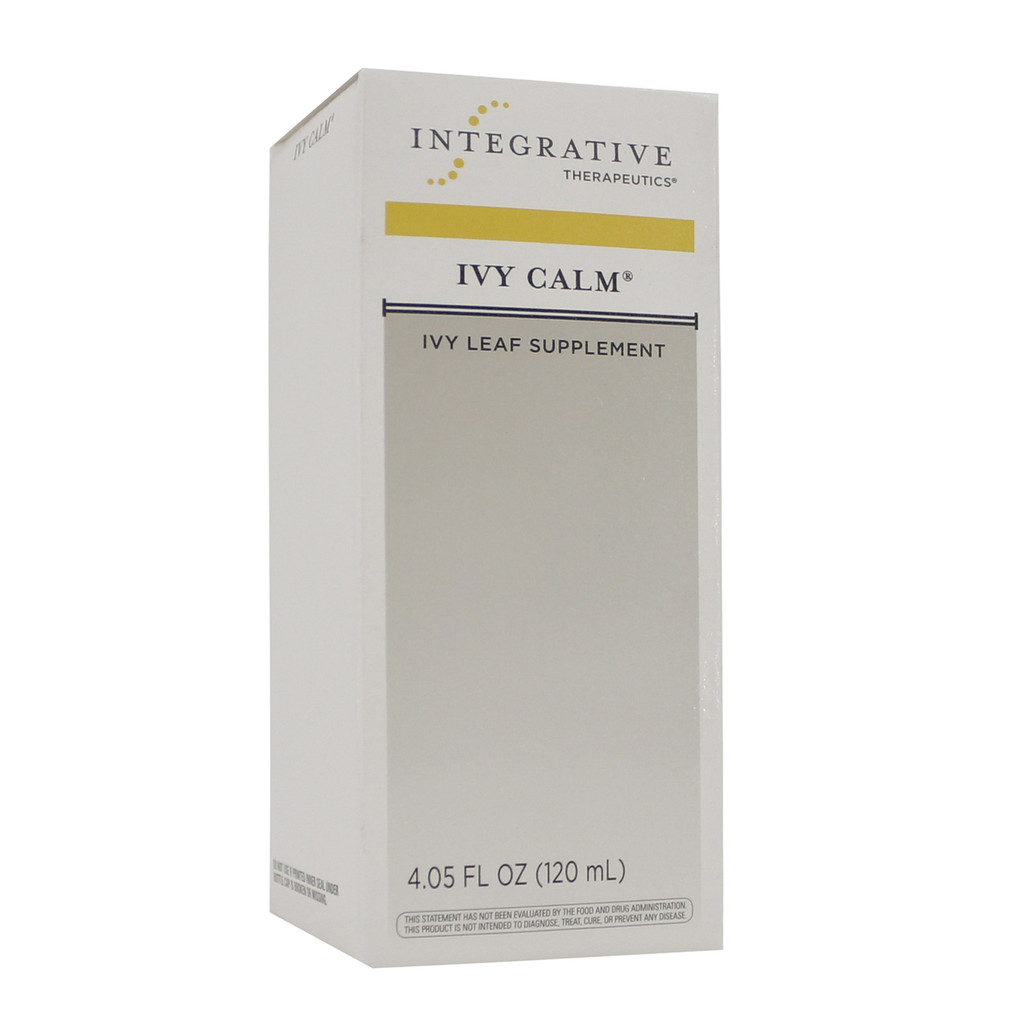 Ivy Calm Liquid