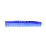 Lox Summer Raid Dresser Comb
