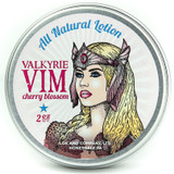 Lox Valkyrie Vim Lotion & Tattoo Brightener