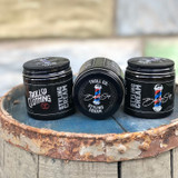 Troll Co Barbershop Styling Cream