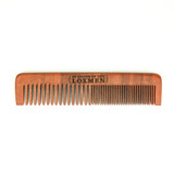 Lox Limited Edition Redwood Deluxe Comb