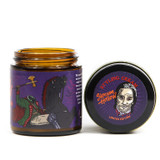 Lox Slocum Hollow Limited Edition Styling Cream