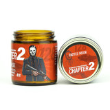Lox Bogeyman Beard Butter: Chapter 2 John Wick