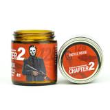 Lox Bogeyman Beard Butter: Chapter 2 John Wick