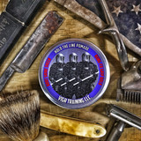 Vigr Training Hold the Line Pomade