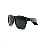 Lox savage shades sunglasses