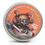 Lox Deep Sea Savage Conditioner Castaway