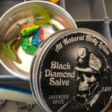 5 Ways to Reuse Those Pomade Tins and Jars
