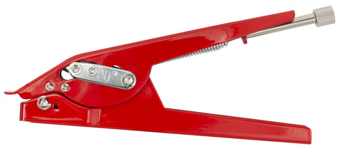 Cable Tie Automatic Installation Tool - Nylon up to 13mm
