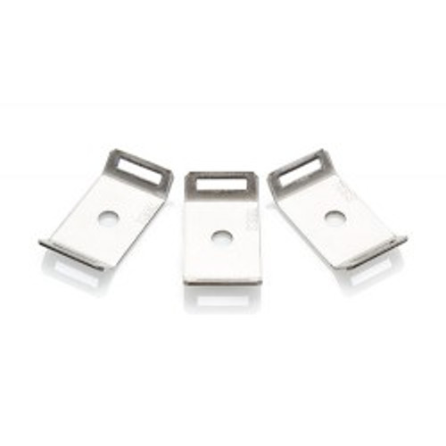 Stainless Steel Cable Tie Base Mounts