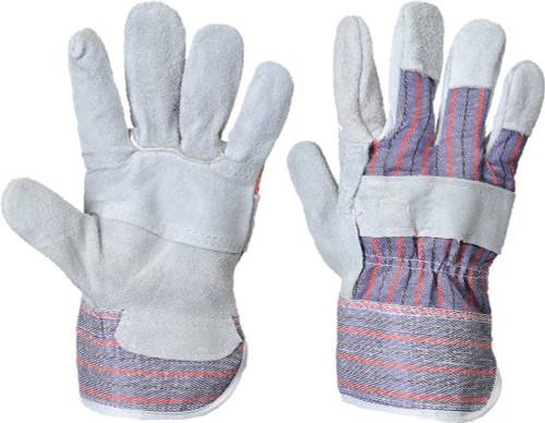 Garden Rigger Work Gloves (5 Pairs)