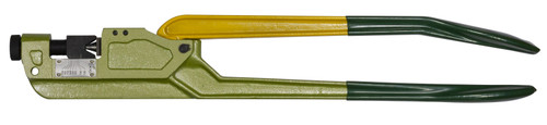 Copper Tube Terminal Crimping Tool - Range - 10.0mm² - 95.0mm²