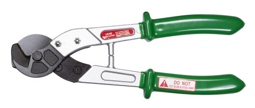 Cable Cutter - Range up to 80mm²