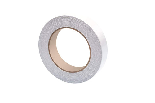 Clear Double Sided Adhesive Stationery Tape