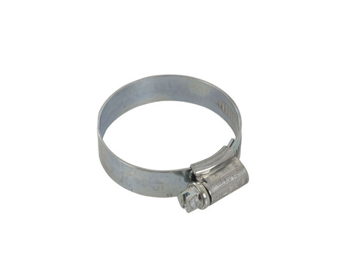 JCS Stainless Steel Hose Clips