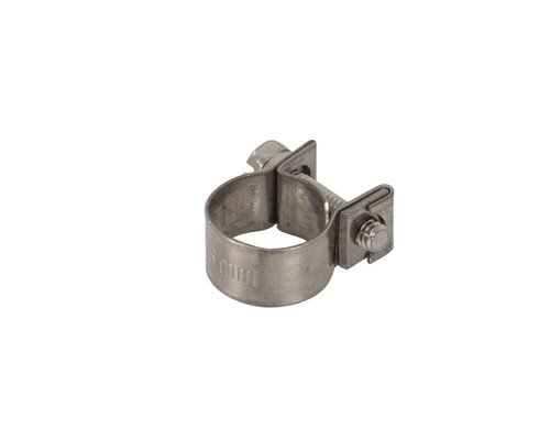 Mini Stainless Steel Hose Clips