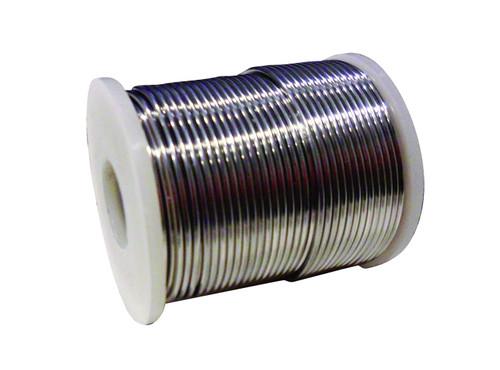 General Purpose Solder Wire - 500g Reel