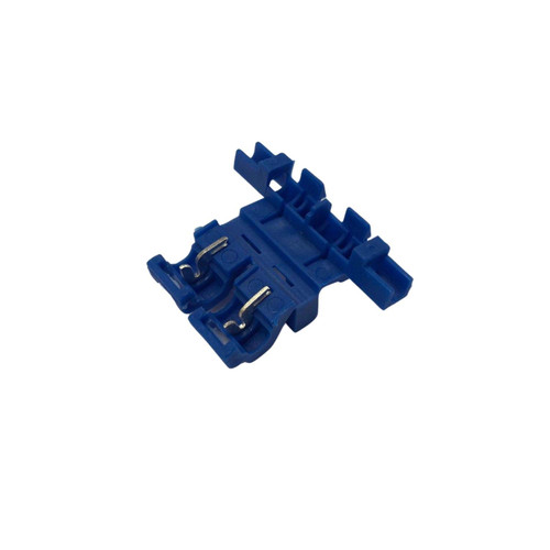 Self-Stripping Blade Fuse Holders - Pack of 10