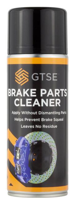 Brake Cleaner Aerosol/Spray (400ml)