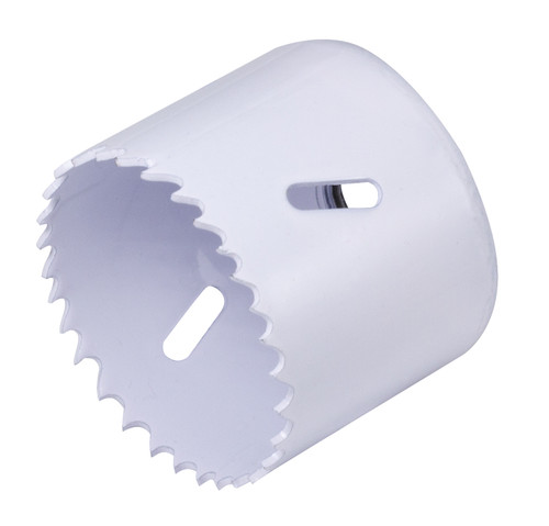HSS M3 Bi-Metal Holesaw (Metric) - Pack of 1