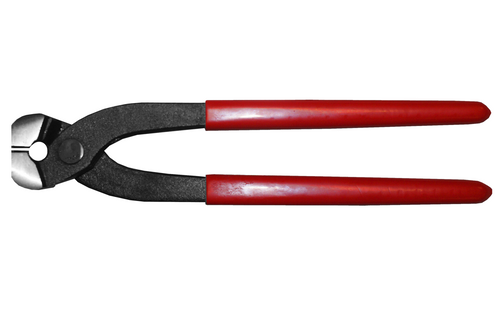 O-Clip / O-Ring Closing Pliers
