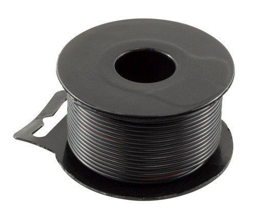 Twin Speaker Cable - 7m