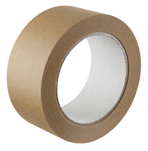 Brown Paper Packaging Tape