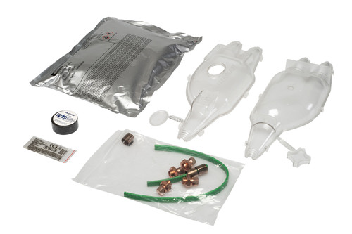 Branch Cable Jointing Kit