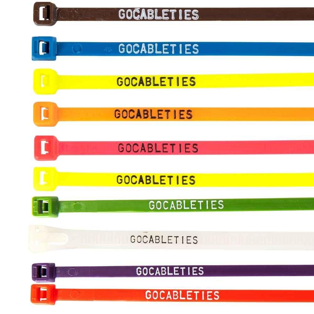 1-printed-cable-ties.jpg