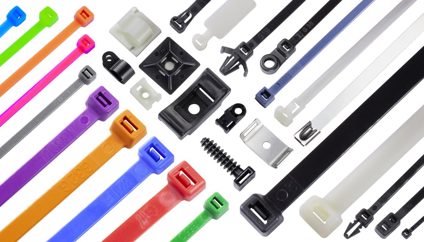 cable-ties-group.jpg