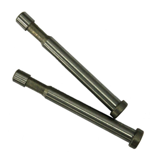 Pack of 2 Replacement Tips for Heavy Duty Nibbler